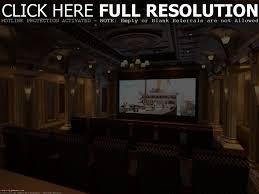 movie home decor home decor home movie theatre decor decorating ideas fantastical