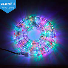 Led Strips Light by Led Strip Light Led Strip Light Suppliers And Manufacturers At