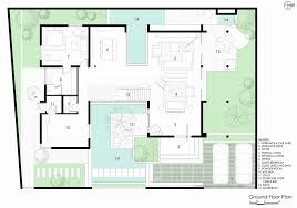 house plans with a courtyard courtyard garage house plans kerala traditional with photos home