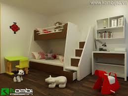 bed and living công ty cổ phần kombi kombi jsc