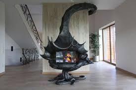 amazing home design inspiration design ideas home interior design