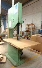 Used Woodworking Machines In South Africa by Woodworking Machinery Ebay With Amazing Picture In South Africa