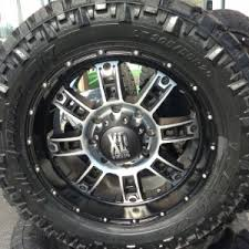 jeep wrangler unlimited wheel and tire packages custom road wheel and tire packages