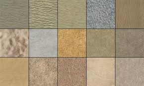 create pattern tile photoshop over 50 sand textures free download psddude