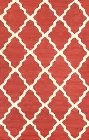 Rugs Ysa Pretty Inspiration Usa Rugs Impressive Ideas Rugs Usa Cievi Home