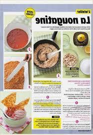 cuisine actuelle patisserie abonnement maxi cuisine frais splendidé cuisine actuelle patisserie