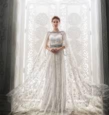 stunning wedding dresses style 25 stunning wedding dresses for winter