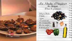 recette cuisine fr3 recettes les carnets de julie 3 carnet de julie