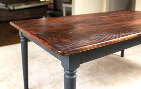 rustic x coffee table for sale fascinating rustic side table inspiration table rustic side best