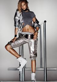 pimpandhost sergei naomi 2 duo 860 best fashion photography images on pinterest fashion