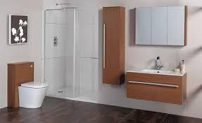 Teak Bathroom Cabinet Teak Bathroom Vanity Units Apoc By Trendy Teak Bathroom