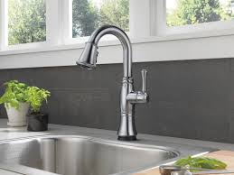 100 kitchen faucets manufacturers faucets lowes moen