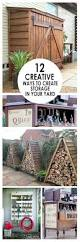 best 25 backyard sheds ideas on pinterest rustic shed potton