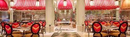 Las Vegas Buffets Deals by Top 10 Las Vegas Buffets