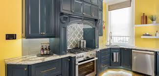 artisan kitchens baths kitchen bath design and remodeling view detail