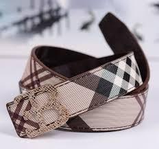 designer belts 2015 new bugatti logo leather designer belts for smooth buckle