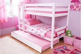 PlayBunk Beds - Hello kitty bunk beds