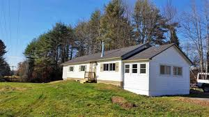 pittsfield nh real estate for sale homes condos land and