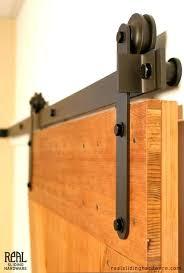 Exterior Sliding Door Hardware Hanging Door Hardware Barn Sliding Door Hardware Sliding