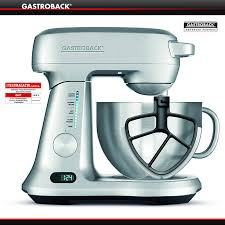 gastroback design advanced pro gastroback design stand mixer advaced pro cookfunky we make