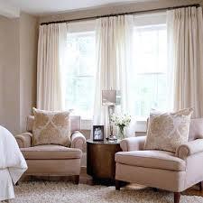 livingroom curtain room windows how to a simple window blind curtain design 2016