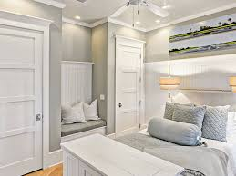 ceiling fan dining room kids room ceiling fans for kid rooms 00037 what styles to apply