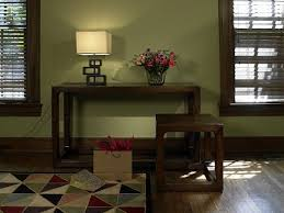 sage green paint sage green paint colors bedroom lovely classic sage green paint