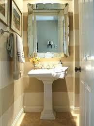 decorating half bathroom ideas decorating half bathroom ideas coryc me