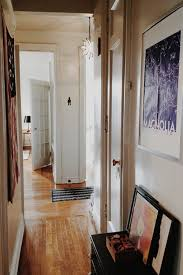 Designing A One Bedroom Apartment A First Apartment In Brooklyn U2013 Design Sponge