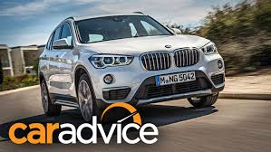 2016 bmw x1 pictures photo 2016 bmw x1 review youtube