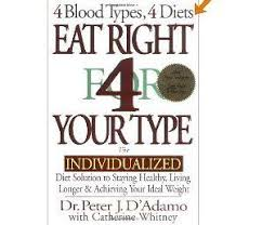 180 best er4yt images on pinterest blood types blood type diet