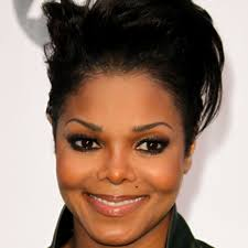 janet jackson hairstyles photo gallery janet jackson singer dancer actress producer biography