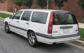 volvo station wagon 1998 volvo v70 2 4 1990 auto images and specification