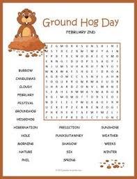39 groundhog images ground hog groundhog
