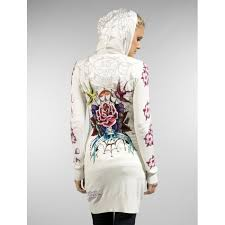 ed hardy womens hoodies ed1401 where to buy hoodies women 01