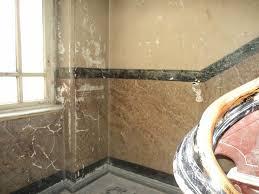 jugendstil badezimmer innenarchitektur kleines badezimmer jugendstil treppenhaus