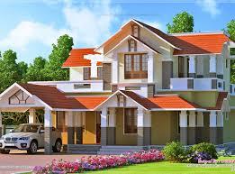 dream home blueprints startling coral crest house plan dream home plans stock dream