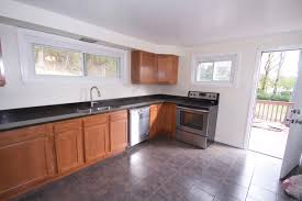 Kitchen Cabinets Used Craigslists by Used Kitchen Cabinets Pittsburgh Kitchen Cabinets