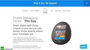 web design dev seo security portfolio the egg hfarazm software