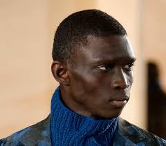 buzz cut black men hairstyles buzz cut hairstyles for black men