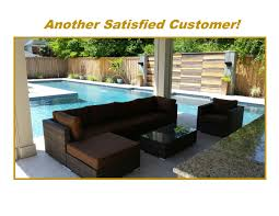 Jacksonville Home And Patio Show Home And Patio Comvax Us