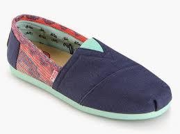 Sepatu Wakai Harganya harga sepatu wakai original terbaru 2017 hargaproduks