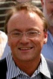 <b>Michael Schneider</b> CDU - Politik_CDU_STUG_Michael-Schneider-CDU