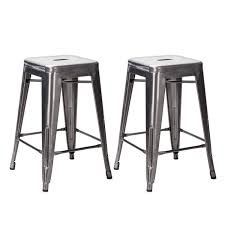 counter height chairs for kitchen island furniture counter height swivel bar stools bar stools on amazon