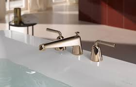 new classic three hole basin mixer u2013 domicil blends timeless