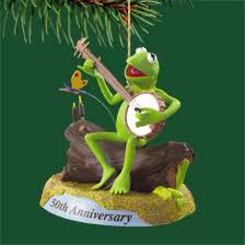 muppet ornaments american greetings muppet wiki