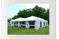 tent rental orlando tent party rental table rentals chair rentals