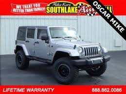 rubicon jeep for sale by owner used jeep wrangler for sale from 600 to 129 994