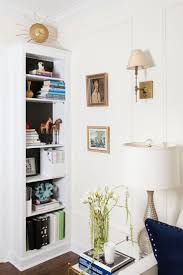 650 best interiors decorating images on pinterest home live