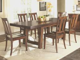 dining room creative 7 piece dining room sets on sale luxury